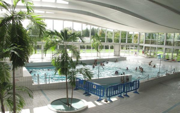 Piscine Ulis Of Sports Cesfo